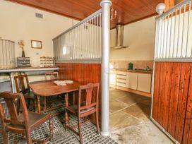 Southport Coach House - Lake District - 23051 - thumbnail photo 4