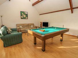 Southport Coach House - Lake District - 23051 - thumbnail photo 9
