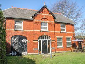 Southport Coach House - Lake District - 23051 - thumbnail photo 1