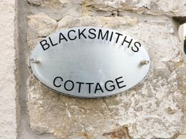 Blacksmith Cottage - Yorkshire Dales - 2317 - thumbnail photo 3