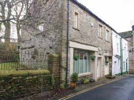Blacksmith Cottage - Yorkshire Dales - 2317 - thumbnail photo 1