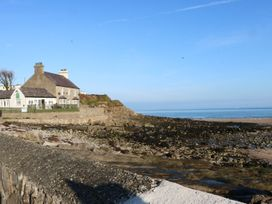 Beach View - Anglesey - 23226 - thumbnail photo 19