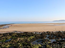 Beach View - Anglesey - 23226 - thumbnail photo 20