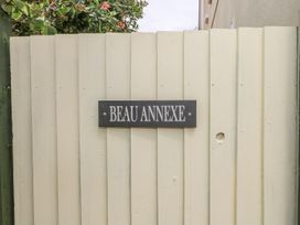 Beau Annexe - South Coast England - 23229 - thumbnail photo 3