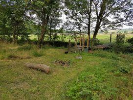 Bullace Barn - Peak District - 23330 - thumbnail photo 45