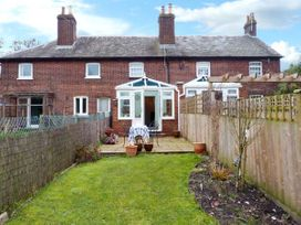 3 Apsley Cottages - Kent & Sussex - 23423 - thumbnail photo 14