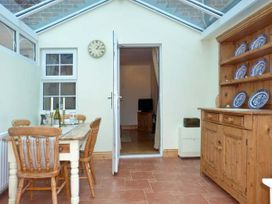 3 Apsley Cottages - Kent & Sussex - 23423 - thumbnail photo 7