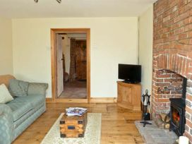 3 Apsley Cottages - Kent & Sussex - 23423 - thumbnail photo 2