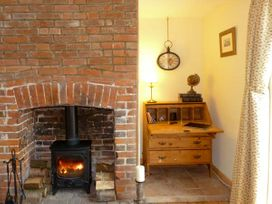 3 Apsley Cottages - Kent & Sussex - 23423 - thumbnail photo 3