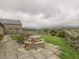 Y Beudy - North Wales - 2353 - thumbnail photo 20