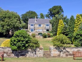 Beech Hill Manor - Whitby & North Yorkshire - 2377 - thumbnail photo 13