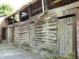Sykes Cottage - Cornwall - Cornwall - 23985 - thumbnail photo 2