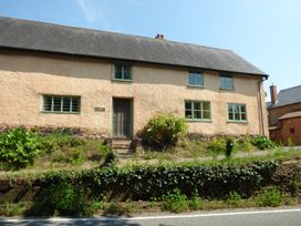 Sykes Cottage - Cornwall - Cornwall - 23985 - thumbnail photo 4