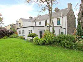 Bidsie Bricke's - County Clare - 24062 - thumbnail photo 14