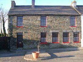 Bidsie Bricke's - County Clare - 24062 - thumbnail photo 1