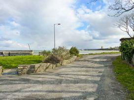 Bidsie Bricke's - County Clare - 24062 - thumbnail photo 15