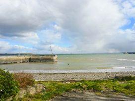 Bidsie Bricke's - County Clare - 24062 - thumbnail photo 16