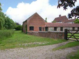 Sweet Briar Barn - Norfolk - 24423 - thumbnail photo 17