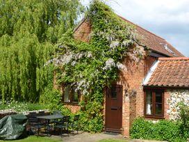 Sweet Briar Barn - Norfolk - 24423 - thumbnail photo 3