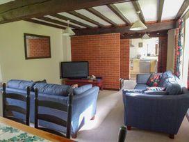 Sweet Briar Barn - Norfolk - 24423 - thumbnail photo 5