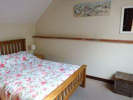 Sweet Briar Barn - Norfolk - 24423 - thumbnail photo 8