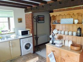 Sweet Briar Barn - Norfolk - 24423 - thumbnail photo 7