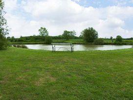 Lyons Green - Norfolk - 24558 - thumbnail photo 17