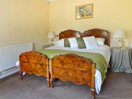 Lyons Green - Norfolk - 24558 - thumbnail photo 8