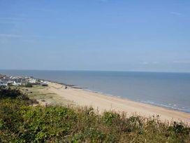 Beachmaster - Kent & Sussex - 24653 - thumbnail photo 18