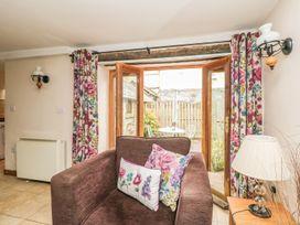 Miller's Lodge - Cornwall - 2470 - thumbnail photo 5