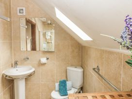 Miller's Lodge - Cornwall - 2470 - thumbnail photo 14
