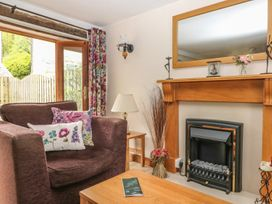 Miller's Lodge - Cornwall - 2470 - thumbnail photo 4