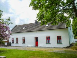 Lough Graney Cottage - County Clare - 24965 - thumbnail photo 1