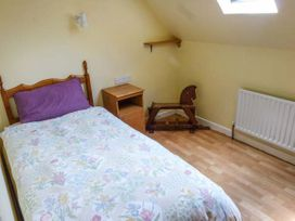 Lough Graney Cottage - County Clare - 24965 - thumbnail photo 8