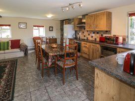 Buzzard Cottage - North Wales - 2506 - thumbnail photo 5