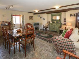 Buzzard Cottage - North Wales - 2506 - thumbnail photo 3