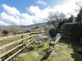 Buzzard Cottage - North Wales - 2506 - thumbnail photo 11