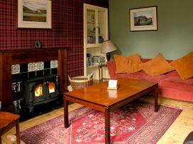 Woodlands - Scottish Highlands - 2532 - thumbnail photo 3