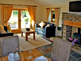 Howle Hideaway - Herefordshire - 2537 - thumbnail photo 2