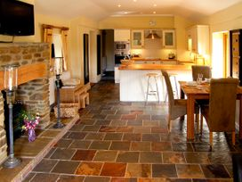Howle Hideaway - Herefordshire - 2537 - thumbnail photo 3