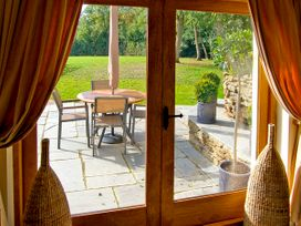 Howle Hideaway - Herefordshire - 2537 - thumbnail photo 8