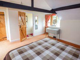 The Coach House - South Wales - 2553 - thumbnail photo 8