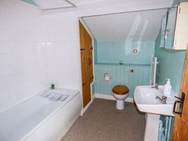 The Coach House - South Wales - 2553 - thumbnail photo 10