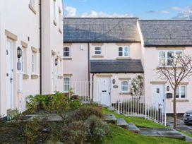Amber Cottage - Lake District - 25689 - thumbnail photo 1