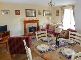 Amber Cottage - Lake District - 25689 - thumbnail photo 3