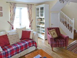 Amber Cottage - Lake District - 25689 - thumbnail photo 4