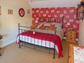 Amber Cottage - Lake District - 25689 - thumbnail photo 6