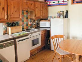 Stabal Cottage - North Wales - 25754 - thumbnail photo 5