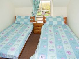 Stabal Cottage - North Wales - 25754 - thumbnail photo 7