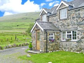 Stabal Cottage - North Wales - 25754 - thumbnail photo 1